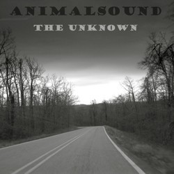 The Unknown - Animal Sound