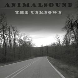 The Unknown - Animal Sound