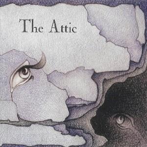 The Attic EP