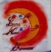 Amanecer (by Luna Nueva)